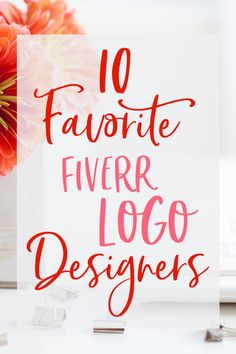 Our 10 Favorite Logo Designers on Fiverr Make Money Blogging, How To Make Money, Mouse Silhouette, Life Logo, Cartoon Logo, Blog Logo, Great Logos, Make Blog, Business Branding