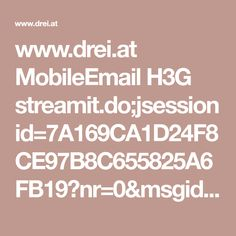 at MobileEmail streamit. Xmas, 1, Education, School, Busy Bags, Fingerprints, Baby, Trends, Paper