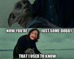 Funny Harry Potter Drawing Meme : Inappropriate harry potter memes jokes pictures gifs harry