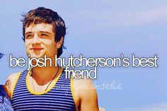 josh hutcherson, josh hutcherson <3