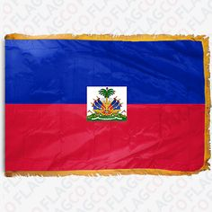 haitian flag day parade