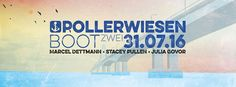 Events | PollerWiesen Openair 2016