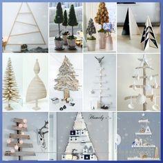 【Oh Christmas tree, Oh Christmas tree!】 約best girl friends到家中開Christmas Party,全屋遍佈有心思的聖誕裝飾,這樣才有Christmas氣氛  發揮創意,以平民化的價錢,也可以配置出華麗級的聖誕裝飾!  http://www.medilase.com.hk/ http://instagram.com/medilase755nm  (圖片轉載自網絡)