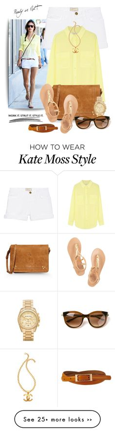 """""""Kate"""" by jan31 on Polyvore"""