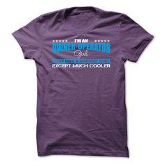 Owner-operator T Shirt, Hoodie, Sweatshirt. Check price ==► http://www.sunshirts.xyz/?p=140657
