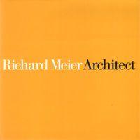 Richard Meier: Volume 6.