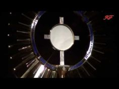 Adoration in Medjugorje [PL], Mladifest. Mirror, Youtube, Home Decor, Decoration Home, Room Decor, Mirrors, Home Interior Design, Youtubers, Youtube Movies