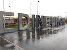 Latest news Edinburgh Airport issue report on second consultation about new flight paths