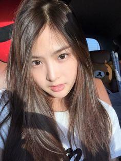 Pin on cewek Pin on cewek Pretty Korean Girls, Korean Beauty Girls, Cute Korean Girl, Cute Asian Girls, Asian Beauty, Cute Girls, Cute Girl Face, Cute Girl Photo, Beautiful Japanese Girl