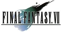 Final Fantasy VII est enfin disponible sur Android ! - http://www.frandroid.com/android/applications/367173_final-fantasy-vii-enfin-disponible-android  #ApplicationsAndroid, #Jeux