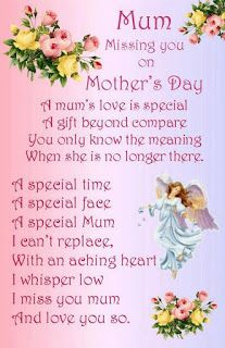 Awesome Quotes Happy Mothers Day Happy Mothers Day Wishes Mothers Day Quotes Mother Day Wishes