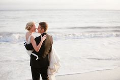 montecito black tie wedding photography – santa barbara destination wedding photographers