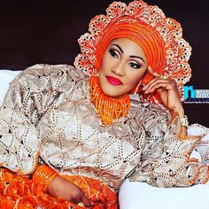 #traditional wedding dress @kul_kid22 #fashion #fashionshow