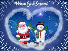 Christmas Ornaments, Holiday Decor, Diy, Crafts, Handmade, Gif 2, Magick, Christmas, Manualidades