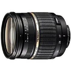 Tokina 11-16mm f//2.8 AT-X 116 Pro DX Front Bezel Ring Part for Canon Mount