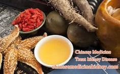 Can Chinese Medicine Help Increase Urine Out Naturally?
