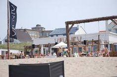Afbeeldingsresultaat voor ubuntu zandvoort