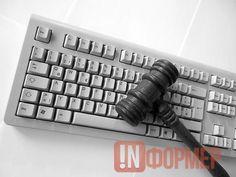 «Отфильтруют» вредные новости - в Интернете их не будет? http://ruinformer.com/page/otfiltrujut-vrednye-novosti-v-internete-ih-ne-budet  Государство фактически устанавливает полный контроль над информационным потоком в Рунете. Законопроект, обязующий новостные агрегаторы фильтровать выдаваемую информацию, заручился в пятницу в Госдуме поддержкой депутатов в третьем, окончательном чтении. Правила, предусмотренные этим документом, начнут действовать с 1 января 2017 года. С этого дня…