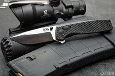 20 Best SOG Ace images in 2019 | Blade, Whittling, Fire starters