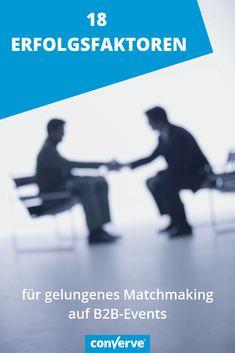Hilft Matchmaking