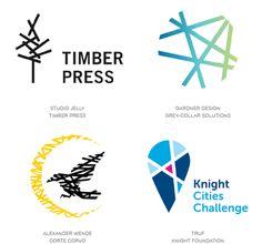 tendências logotipos design 2015 varetas