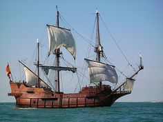 We host Sail Portsmouth - bringing the tall ships to our New Hampshire seacoast   Piscataqua Maritime Commission