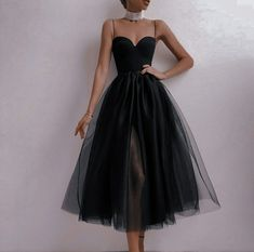 Event Dresses, Ball Dresses, Ball Gowns, Short Dresses, Prom Dresses, Classy Outfits, Stylish Outfits, Pretty Dresses, Beautiful Dresses