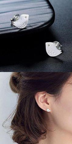 Sterling Silver Polished Enamel Joy Pendant Solid 13 mm 18 mm Pendants /& Charms Jewelry
