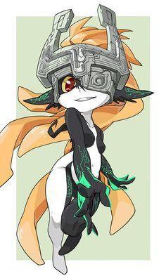 The Legend Of Zelda, Geeks, Gatomon, Character Art, Character Design, Zelda Twilight Princess, Pokemon, Bd Comics, Fan Art