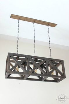 Amicable Vintage Industrial Rustic Flush Mount Light Metal Pendant Lighting Lamp Fixture For Hallway At Any Cost Ceiling Lights & Fans