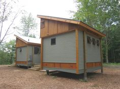 Small modular cabins tiny house nation for us . mobile home tiny house manufacturers. Prefab Tiny House Kit, Tiny House Kits, Tiny House Swoon, Tiny House Nation, Tiny Houses For Sale, Small House Plans, Prefab Cottages, Prefab Cabins, Prefabricated Houses