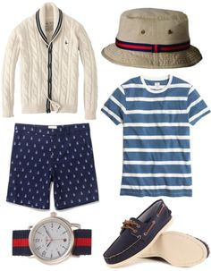 e06b359d2 Men's Spring Fashion: Nautical Trend Fashion Tips, Mens Fashion, Fashion  Outfits, Nautical