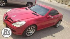 Mercedes-Benz SLK350 2005 Muscat 150 000 Kms  3500 OMR  Ayman Al Balushi 92921660  For more please visit Bisura.com  #oman #muscat #car #plate #plateinoman #platenumber #sellingplate #plateoman #classified #bisura #bisura4habtah #carsinoman #sellingcarsinoman #muscatoman #muscat_ads #mercedesbenz #mercedesbenzslk350
