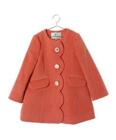 how lovely color and pattern / Que encantador color y patrón / Que lindo cor e padrão :*)