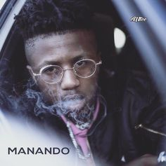 "With his sophomore album – ""Manando"" expected to arrive on the of September, here comes another single off the well-anticipated full-length. Emtee taps up Mavin Records first lady – Tiwa… Manado, Celebrity Gist, Celebrity Biographies, For You Song, Music Download, Listen Download, Childhood Friends, Pop Music, Itunes"