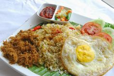 Harga Fantastis Kuliner Khas Indonesia di Luar Negeri http://www.perutgendut.com/read/harga-fantastis-kuliner-khas-indonesia-di-luar-negeri/6380?utm_content=buffera6a08&utm_medium=social&utm_source=pinterest.com&utm_campaign=buffer #PerutGendut #Kuliner #Indonesia