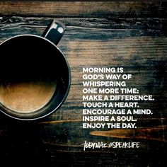 25 Likes, 0 Comments - JJ's Quotes Bible Verses Quotes, Faith Quotes, Godly Quotes, Spiritual Quotes, Positive Quotes, Positive Affirmations, Tobymac Speak Life, Great Quotes, Inspirational Quotes