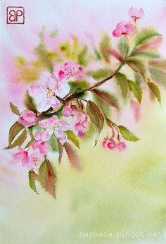 wisniowo-wiosennie.jpg (545×800)