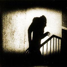 Nosferatu.jpg (500×500)