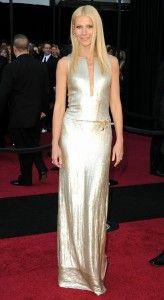 Gwyneth Paltrow: vitamins for pregnant women Foto - 1