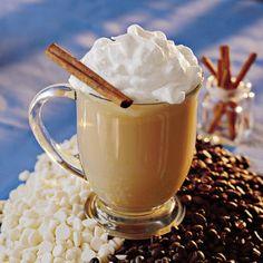 3 топли напитки за зимните дни (или нощи) - Dama.bg