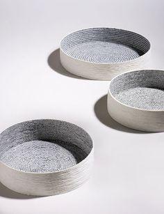 Lut Laleman / Source: Ceramic Art