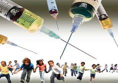 "Senate Bill SB 277 — To ""Force Vaccinate"" Children And ELIMINATE Parental Rights!   http://leginfo.legislature.ca.gov/faces/billNavClient.xhtml?bill_id=201520160SB277"