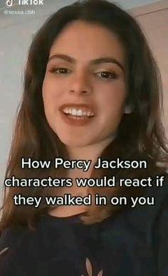 Percy Jackson Ships, Percy Jackson Memes, Percy Jackson Fandom, Solangelo, Percabeth, Tio Rick, Uncle Rick, Magnus Chase, Percy Jackson Wallpaper
