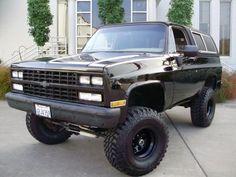 1973 Chevrolet Blazer Chevrolet Suburban, Chevrolet Tahoe, Chevrolet Trucks, Chevy Blazer K5, K5 Blazer, Gm Trucks, Lifted Trucks, Hot Rides, Metallic Thread