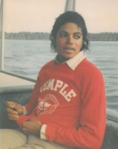 Photo of Michael Jackson Various for fans of Heaven Can Wait 11069385 Photos Of Michael Jackson, Michael Jackson Bad Era, Jackson Family, Janet Jackson, Heaven Can Wait, King Of Music, The Jacksons, Music Mix, Trap Music