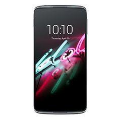 Chollo en Amazon España: Smartphone Alcatel One Touch Idol 3 de 5,5 pulgadas por solo 204€ (un 32% de descuento sobre el PVR y precio mínimo histórico)