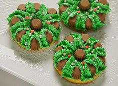 1000+ images about Christmas Cookies on Pinterest | Cookies, Potato ...