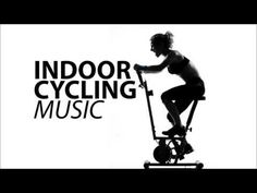 ▶ Indoor Cycling Music - YouTube