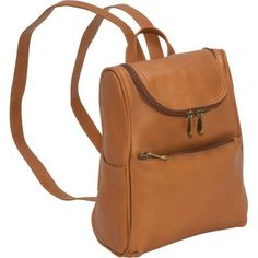 pink birkin bag - Backpack purses (I want them all!) on Pinterest | Sling Backpack ...
